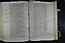 folio A098