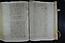folio A099