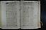 folio A104