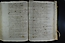 folio A105