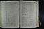 folio A108