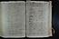 folio A109