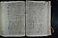 folio A111