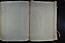 folio B000 - 1663