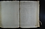 folio B001