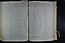 folio B004