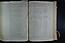 folio B005