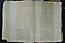 folio 090a