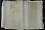 folio 090b