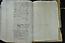 folio 184vto