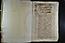 folio 001 - 1666