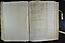 folio A000c