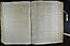 folio A000d