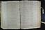 folio A000e
