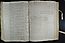 folio A000f