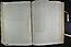 folio A000h