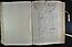 folio A001