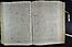 folio A003