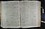 folio A005