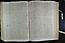 folio A006