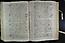 folio A009