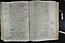 folio A012