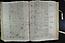 folio A013