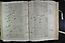 folio A016