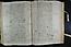 folio A017