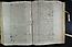 folio A018