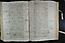 folio A020