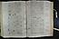 folio A021
