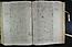 folio A022
