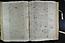 folio A024