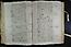 folio A026