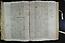 folio A027