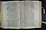 folio A031
