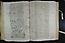 folio A034