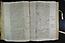 folio A035