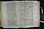 folio A036