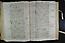 folio A039