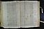 folio A041