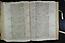 folio A045