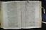 folio A046