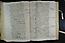 folio A047