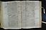 folio A048