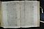 folio A053