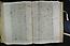 folio A054