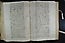 folio A055