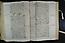 folio A057